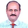 Linesh khobragade | General practitioner