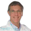 Gabriel fernando bonesana | Plastic surgeon