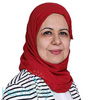 Zahraa adnan mehsin | Radiology & imaging