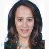 Dimeh al henawi | Dentist
