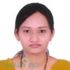 Nemana nolastname | Oral and maxillofacial surgeon