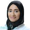 Aisha al suwaidi |