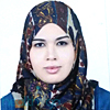 Randa abudaqa | General dentist