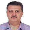Mohamoud jamal | Dentist