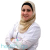 Donia abdelrehim desoky | Dentist
