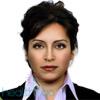 Ghada abd-alqader | Dermatologist