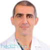 Maurice khoury   Pediatrician