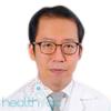Jongdae park | General surgeon