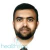 Ibrahim abdulgani loni | Family physician