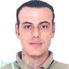 Ali mohamad charanek | Plastic surgeon