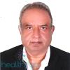 Umesh chand bansal | Orthopaedic surgeon