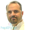 Manhal helfawee | Dentist