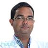 Israr gojur khan khan   Family physician