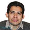 Jawad ahmad khan   Family physician