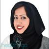 Maryam abdulla abdulrahim ketait   General practitioner