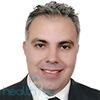 Wissam adada | Aesthetic specialist