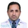 Hussam mohamad al trabulsi | General surgeon