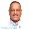 Kareem kamil mohammed | Nephrologist