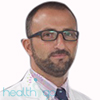 Julio gomez-seco | Respiratory medicine