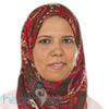 Marwa hassan mahmoud hassan |