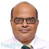 Uday shankar | General surgeon