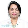 Jasbir g. chhatwal   Obstetrician gynecologist