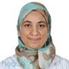 Nahla rashad hamdan abdel rahman | Obstetrician gynecologist