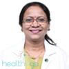 Sunita ghike   Obstetrician gynecologist