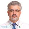 Samer adnan | Internist