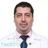 Waseem mostafa mahoul | Opthalmologist
