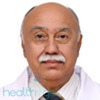 Narinder pal singh | Paediatrician