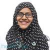 Shahin mulla | Physiotherapist