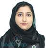Gulrez qadri | General dentist
