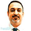 Ahmad fakhri alhimairi | Cardiologist