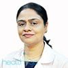 Raeba mathew | Ophthalmologist