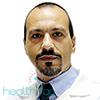 Paolo cellocco | Orthopaedic surgeon