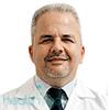 Ramsey mustafa al-omari | Paediatrician