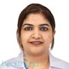 Firasath malkhan | Audiologist