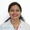 Kranti deepak jadhav | Obstetrician gynecologist