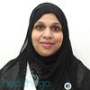 Sanam nazim nachan | Obstetrician gynecologist