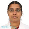 Rajini ashok | Internist