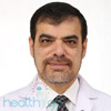 Mohammad nabeel khalaf | Neonatal specialist