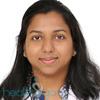 Ruchi singal | Nutritionist
