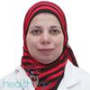 Rham zaki ahmed mohamed | Oncologist