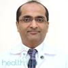 Arif a. adenwala | Opthalmologist