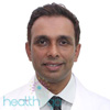 Biju pankappilly | Orthopaedic surgeon