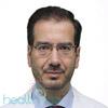 Ali mohammed kaja | Paediatrician