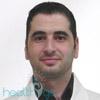 Fadel khaled husrom | Paediatrician