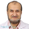 Shoukat ali memon | Paediatrician