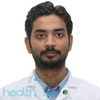 Aditya ghai | Physiotherapist
